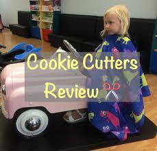 cookie cutters hair cuts the glorious mundane