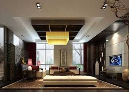 Oriental Interior Decorating Ideas Elegant Chinese Interior Decor - Chinese style interior design