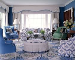 home design diamonds 113 best beautiful interiors baratta images on