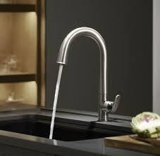 unique kitchen faucet unique kitchen faucets diningdecorcenter com