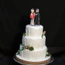 novelty wedding cakes novelty wedding cakes wedding cakes edinburgh scotland
