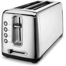 Toaster Brands Cuisinart Toasters On Sale Sears