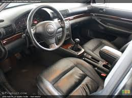 99 audi a4 2 8 quattro 1999 audi a4 best image gallery 18 23 and