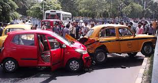 online quote for car insurance india 9 reasons why you need travel insurance for india travel 2017 update