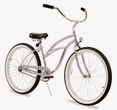 Comfort Bicycle Handlebars Exercise Bike Zone Firmstrong Urban Lady Beach Cruiser Bikes Reviewed