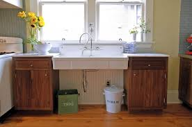 back to back sinks 23 lovely image of high back kitchen sink small sinks intended for