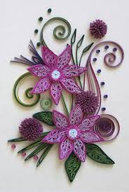 Quilling Designs 34 Best Quilling On The Box Ideas Images On Pinterest Quilling