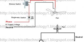 diagrams 563368 wiring diagram dimmer switch u2013 dimmer switches