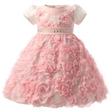 2017 wholesale flowers baby frock designs newborn baby