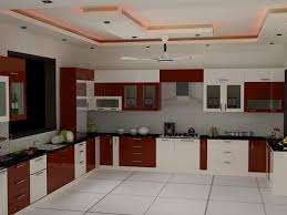 Top  Best Indian Homes Interior Designs Ideas - Interior design ideas india