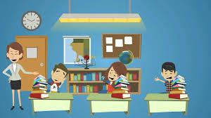 imagenes educativas animadas la gestión educativa como eje de desarrollo social ejemplo