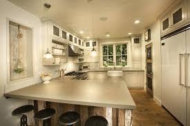 crestwood kitchen cabinets crestwood kitchen cabinets kingdomrestoration