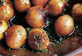 pearl onions recipe peeinn com
