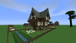 minecraft village building google search minecraft inspiration