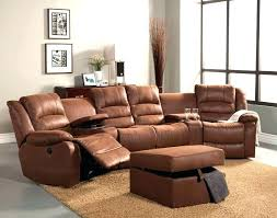 curved sectional sofas for small spaces sectionals for small spaces sofa sectional sofas small wondrous