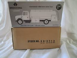 100 navistar international 4900 tm manual 1992