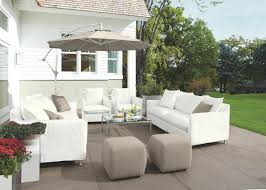 Jamie Durie Patio Furniture by Outdoor Living Spaces Ideas For Outdoor Rooms Hgtv