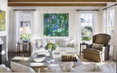 Living Room Home Interior Decorating Ideas - Relaxing living room decorating ideas