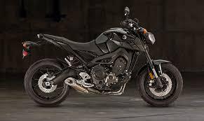 2016 yamaha fz 09 hyper motorcycle model home