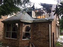 Austin Houses by Photos Lightning Strikes Likely Cause Two Austin House Apartment