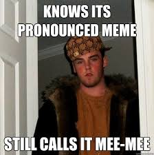 Pronounce Memes - elegant ✠25 best memes about image may contain meme and text