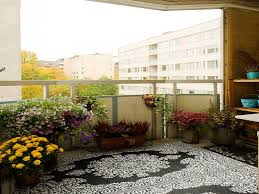 decoration deck designs with homelk com marvelous wooden backyard