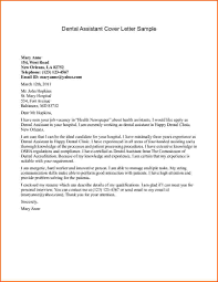 Template Cover Letter For Resume Medical Assistant Resume Cover Letter Template Resumes Medical