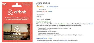 20 airbnb gift cards one 20 airbnb gift card point me to the plane