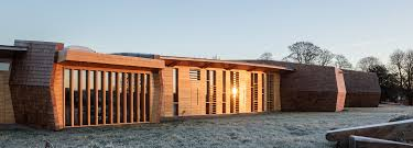 home detail magazine of architecture construction details mawsonkerr sunbeams music trust therapy centre