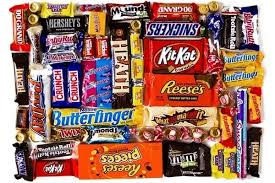 top selling chocolate bars what s your favorite candy bar water cooler spiceworks