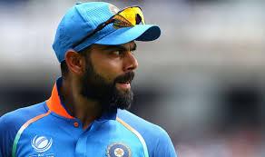 viral kohli quotes the 12 best quotes from india batsman kohli