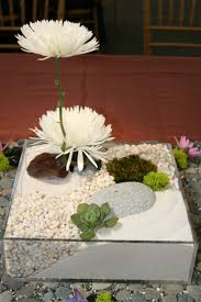flower arrangement pictures with theme asian flower arrangements google search u2026 pinteres u2026