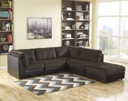 furniture awesome easy rental furniture nice easy diy sofa