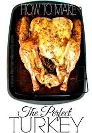 Thanksgiving Turkey Recipe Martha Stewart Thanksgiving Turkey Tips From Martha Stewart Thanksgiving