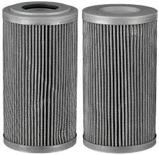 atp automotive b 204 filter cartridge kit