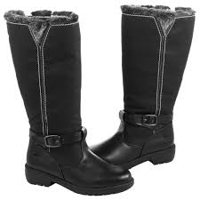 womens winter boots size 9w totes s maryliza winter boots