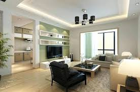 tapeten wohnzimmer modern tapeten wohnzimmer modern wohn design modern fa 1 4 rs tapeten