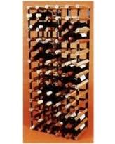 Trellis Wine Autumn Special Vinotemp 12 Bottle Cellar Trellis Wine Rack 2
