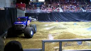 monster truck shows videos state of destruction monster truck racing cape girardeau show me