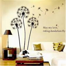 modern home design wall decor vinyl stickers stickers for walls