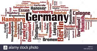 word cloud essen stock photos u0026 word cloud essen stock images alamy