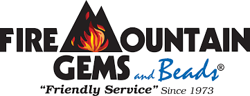 gems fire mountain gems and beads gains security manageability
