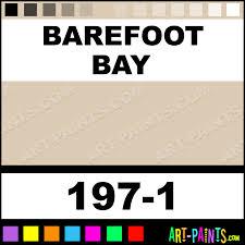 hairstylesfor50yearoldwitharoundface barefoot bay 1 410 barefoot boulevard barefoot bay 350 barefoot