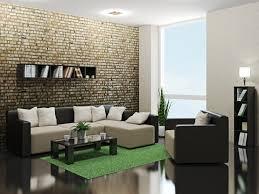 wohnzimmer gem tlich einrichten das wohnzimmer stilvoll und gemütlich einrichten mit einem