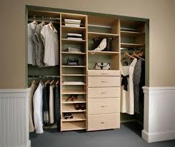 closet organizers miami best closet organizer systems