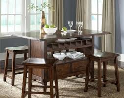 dining room inspirations modern dining table centerpieces dining