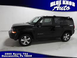 jeep grey blue blue knob auto sales vehicles for sale in duncansville pa 16635