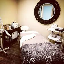 skin care by angelique skin care 41555 cherry st murrieta ca