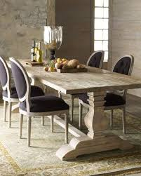 linen dining chair linen dining room chairs park avenue beige linen dining chairs set