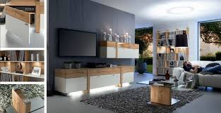 Wohnzimmer Konstanz Heute Venjakob Albero Sideboard 9532
